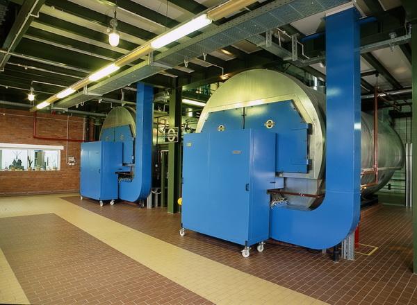Монтаж систем отопления: прайс